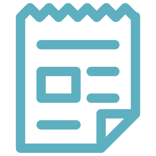 Register Page Icon