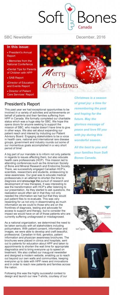 newsletter-sbc-dec-2016-1